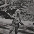 村山カイカウック(46)
